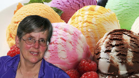 Muž měl otrávit manželce zmrzlinu: Zamiloval se do jiné ženy!