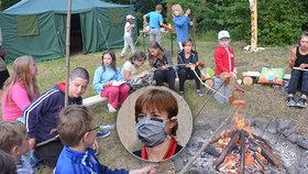 Tábory by mohly začít ještě dříve, než plánoval Babiš