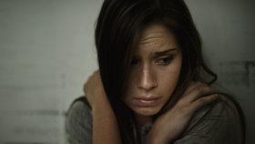 Karanténa poznamenala i jinak psychicky zdravé lidi, natož lidi s úzkostnou dispozicí, říká terapeutka Marie Funke