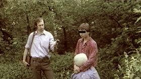 Spartakiádní vrah řádil mezi únorem a květnem 1985.