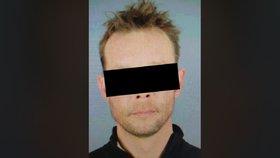 Toto je tvář muže, který by mohl stát za zmizením malé Maddie.