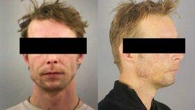 Toto je tvář muže, který by mohl stát za zmizením malé Maddie
