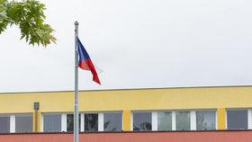 Na Teplicku se konaly doplňovací volby do Senátu. O mandát po Jaroslavu Kuberovi usiluje devět kandidátů. (5.6.2020)