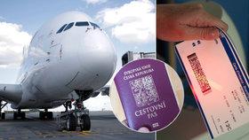 Aerolinky čelí obvinění, že prodávají letenky na lety, které nemají v plánu uskutečnit.