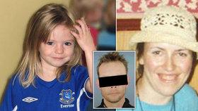 Studentka (24) zmizela před devatenácti lety: Otec si myslí, že byla další obětí údajného vraha Maddie