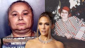 Nejkrutějším obchodníkem s drogami byla žena: Kokainovou královnu si v novém filmu zahraje Jennifer Lopezová.