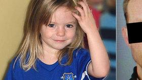 Bylo 18 malých Maddie? Policie vyšetřuje další případy!