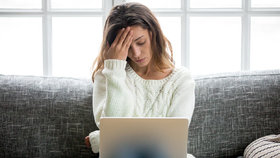 S depresemi by mohl halucinogen pomoci lépe než antidepresiva.