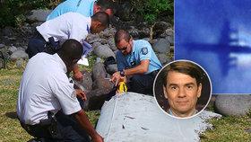 Nebyla to nehoda, expert ukázal nové důkazy vysvětlující největší leteckou záhadu v historii.