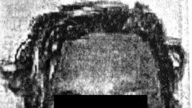 Nově objevená fotografie podezřelého z vraždy Maddie McCannové pochází z roku 2006. By pořízena jen 11 měsíců před zmizením holčičky.