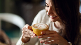 Vědci dokazují: Káva našemu zdraví prospívá! Proti jakým nemocem bojuje?