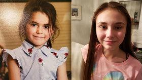 Pohřešované kanadské sestry byly nalezeny mrtvé.