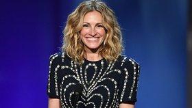 23 šílených faktů o celebritách! Tohle jste o svých idolech rozhodně nevěděli