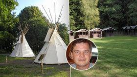Někteří pořadatelé táborů kritizují zásah na táboře ve Štramberku.
