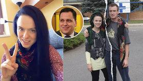 Markéta se s přítelem Mirkem rozešla. Prožili 3,5 roku v tureckém vězení