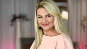 Kateřina Bělková