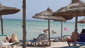 Vybírejte si zájezd pečlivě i podle kalendáře, radí experti ohledně zájezdů do Tuniska.