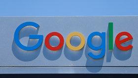Služby Googlu zasáhl rozsáhlý výpadek: Chyba není na vaší straně (20. 8. 2020)