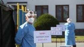 Volby v roce 2020: Koronavirus ovlivní i způsob, jakým budou lidé volit.