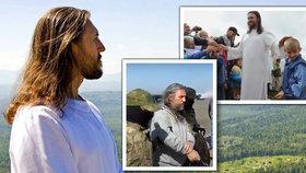 Sergej Torop dokázal zmanipulovat tisíce lidí, aby mu uvěřili, že je převtělený Ježíš. Podle obžaloby je ale okrádal a omezoval je na osobní svobodě.