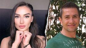 Manželka slavného fotbalisty najala nájemného vraha poté, co požádal o rozvod.