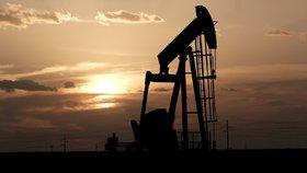 Biden slibuje odklon od fosilních paliv.