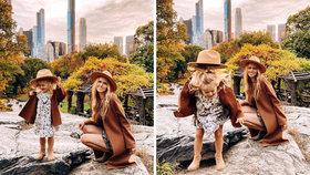 Instagram vs realita: Lidé na sociálních sítích sdílí, co ve skutečnosti stojí za dokonalými fotkami