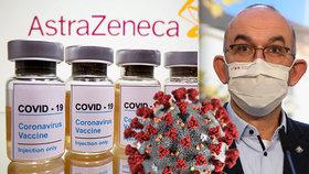 První dodávky vakcíny proti covidu-19 by mohly být podle ministra zdravotnictví Jana Blatného (za ANO) v ČR dostupné na přelomu ledna a února.
