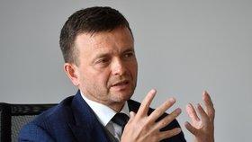 Spolumajitel Penty Jaroslav Haščák