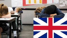 Jak ovlivní konec Velké Británie v programu Erasmus+ české studenty?