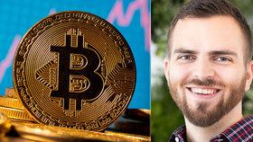 Neštěstí programátora, který si kdysi vydělal 7 tisíc bitcoinů: Ztratil heslo k 5 miliardám!
