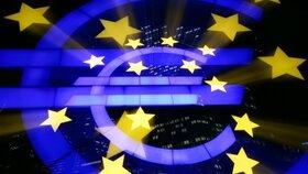 Evropská legislativa: Jaký je rozdíl mezi směrnicí, nařízením a doporučením?