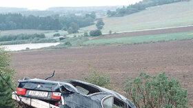 Okolnosti Dubčekovy tragické nehody na dálnici D1 zůstávají dodnes obestřené tajemstvím.
