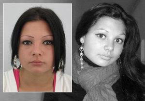Rodina pátrá po ztracené Ivance z Chebu: Už čtyři roky o ní neslyšeli!