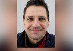 Hasič Jaroslav je už přes měsíc nezvěstný: Nový posun v případu!