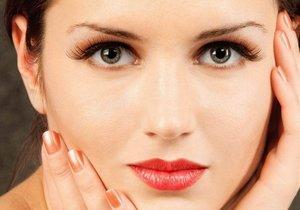 Naše kůže nám toho o zdraví řekne více, než si vůbec dovedete představit.