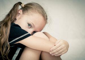 Chlípný stařec (69) z Orlové znásilňoval školačky! Zneužil i jedenáctileté holčičky!