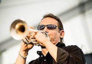 Trumpetista skupiny Polemic Martin Ďurdina (†40) mohl ještě žít, kdyby záchranáři přijeli na správnou adresu.
