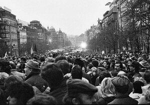 17. listopad bude nově Mezinárodním dnem studentstva, nejen Dnem boje za svobodu a demokracii.