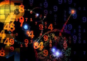 Numerologie – magie vládnoucí číslům