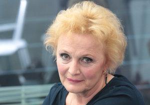 Regina Rázlová