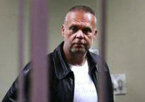 Policie v JAR se děsí, že Krejčíř myslí na útěk.