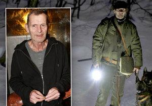 Jiří Schmitzer odešel z divadla a přestal točit. Až nyní Blesku herec přiznal, že měl zdravotní problémy.