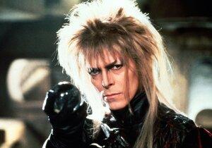 Legendární zpěvák David Bowie zemřel dva dny po svých 69. narozeninách. Podlehl rakovině.