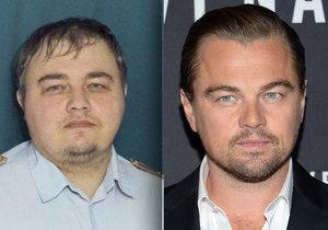 Leonardo se nám trochu zakulatil? Nebo je to všechno trochu jinak?