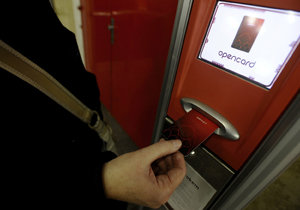 Kauza Opencard znovu před soudem.