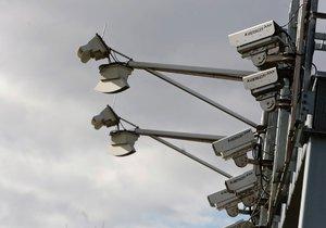 SkyToll: Stát prodloužil smlouvu s Kapschem na výběr mýta nezákonně