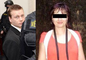 Za ubití pošťačky dostal 17 let: Usvědčilo ho to, že je levák