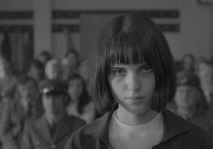 Fotografie z filmu Já, Olga Hepnarová