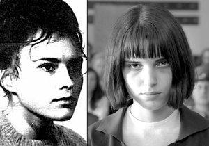 Film Já, Olga Hepnarová bude zahajovat festival Berlinale.